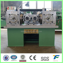 used thread rolling machine flat die for T bolts