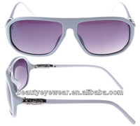 Normal medium size for cat 3 uv400 sunglasses