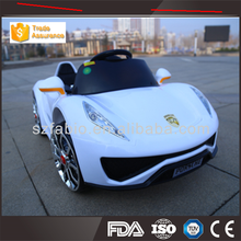 1000W single seat electric golf cart CE approval SX-E0906-3A
