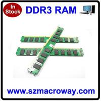 Best price 1333mhz Ram Ddr 3 4 Gb Memory