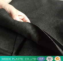 Hot sale eco friendly agriculture ground cover needle punched non woven fabric