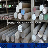 x22crni17 stainless steel round bar/stainless steel bar 431