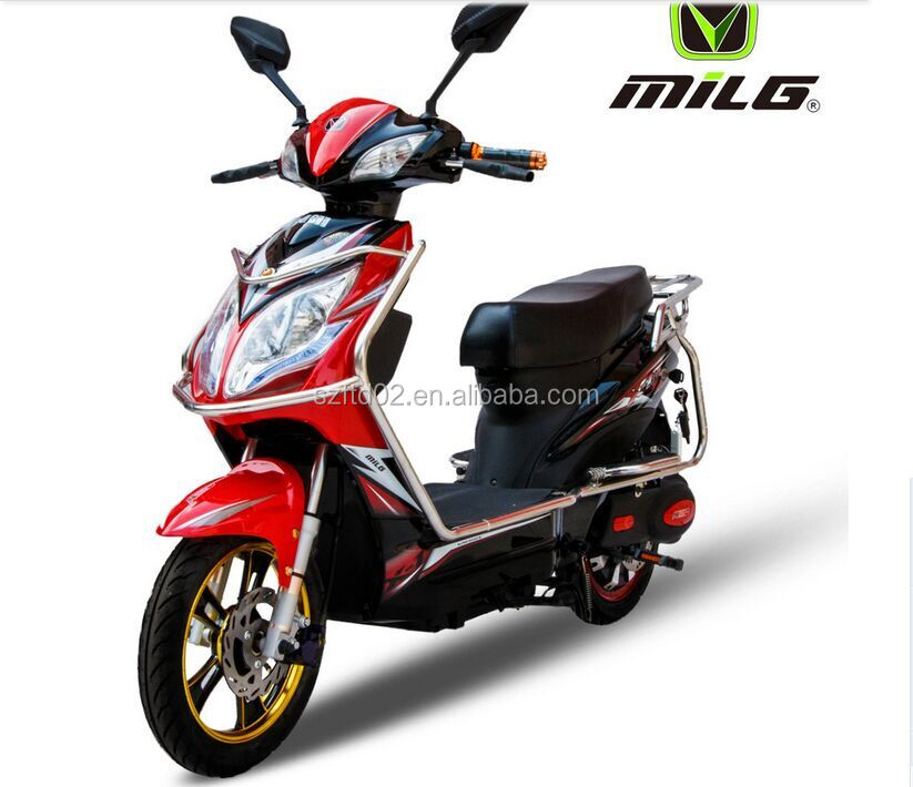 500w brushless dc motor adult ice cream bicycle mini bike