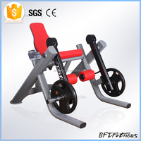 Hammer Strength Fitness Equipment,Plate Loaded gym machine names,Leg Press