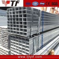 Steel per kg square unit weight steel pipe