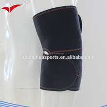 High quality neoprene elbow support with EVA pad