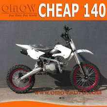 BBR 140CC Off Road Dirt Bike