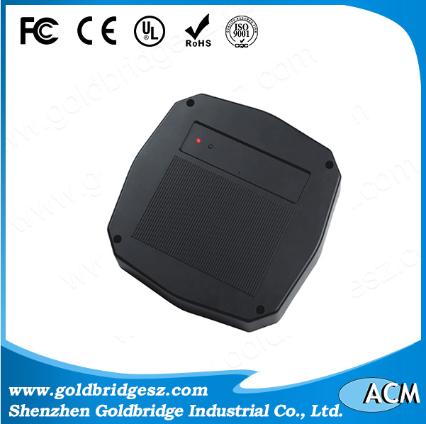 China product Cheap Bluetooth Chafon Em4100 Or Rfid Reader