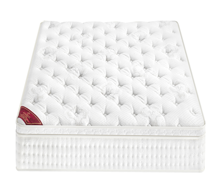 1 cm Soft foam hard Cool Mattress baby mattress for bathtub 2.0/2.2 mm wire gauge - Jozy Mattress | Jozy.net