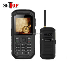 Customized best waterproof rugged mobile phone india military smart phone and land rover x6 cheap unlocked rugged phone ip