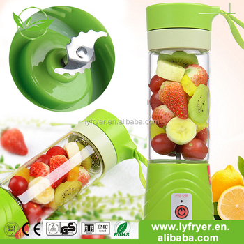 Lower Price Electric Onion Extractor Electric Orange Juicer