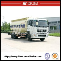Heavy dump truck for sale, electric truck