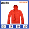 Top Seller Luxury Quality Custom Logo High Collar Hoodie wholesale fleece hoodies