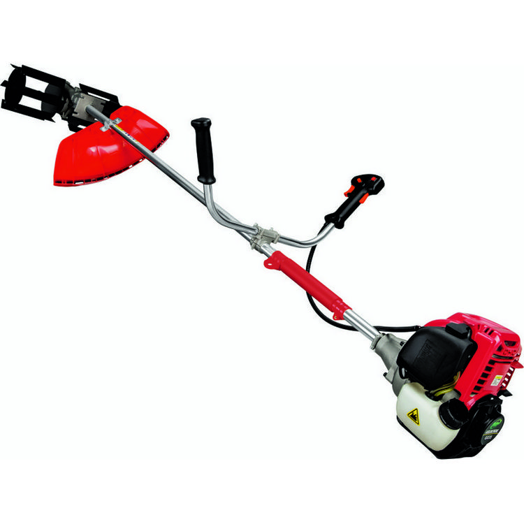 Mini Harvester Grass Mover 1.0Kw Brush Cutter