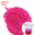 Crude powder solvent red 49 dyes