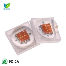 Best Price High power <strong>LED</strong> 3535 smd IR Infrared Red light <strong>led</strong> chip emitting diode lamp bead <strong>LED</strong> <strong>module</strong>