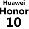 for Huawei Honor 10