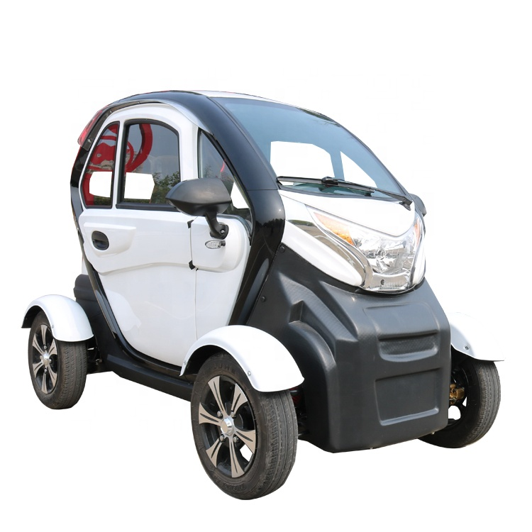 mini new cars high speed <strong>auto</strong> m1 2 seater electric family cars ev made 4 wheels in china for adult vehicle