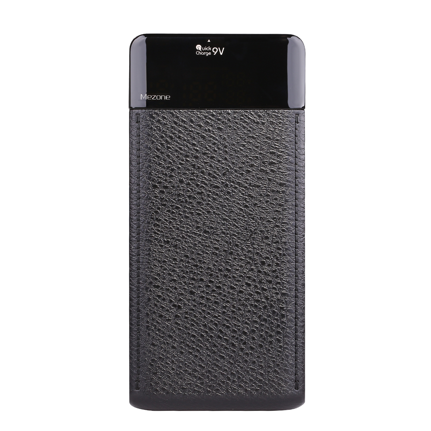 High Safety luxury 10000mah Full Capacity usb power bank for <strong>mobile</strong> <strong>phone</strong> CE, RoHS, MSDS, UL certificate