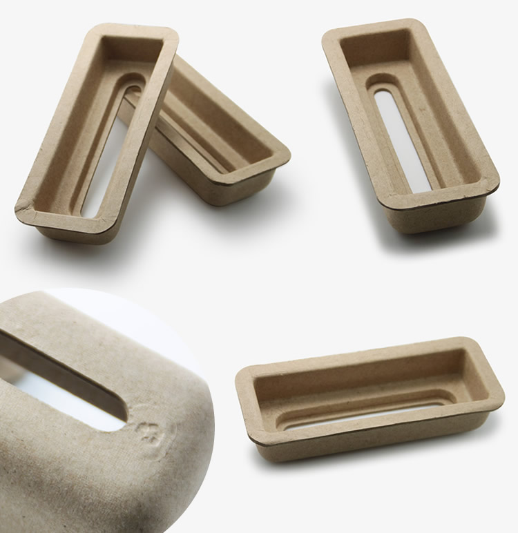 Effective Paper Pulp Packaging Inserts