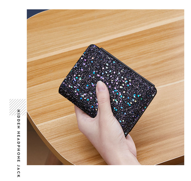 WILLIAMPOLO new fashion womens purse short wallets leather multi card seat PU wallet casual women coin short Purse