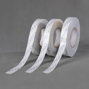 LSE Material High Bonding Alternative Acrylic Tesa Adhesive Double Sided Tissue Tape 3M 9448A