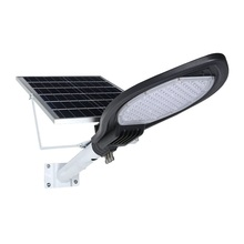 <strong>led</strong> off road light flood spot combo outdoor ip65 waterproof 30w 50w 100w ip66 solar street post light