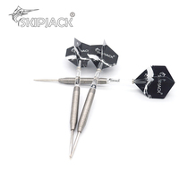 Chinese factories personalized and cheap tungsten steel darts