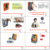 New Products 2020 3G VoIP RFID Card GSM Pay Phone in School Outdoor Place