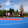 /product-detail/standard-size-popular-outdoor-interlocking-basketball-flooring-multi-use-basketball-sports-floor-mats-62258914267.html
