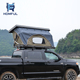 HOMFUL Camping Hardshell Car Roof Tent Truck Style Automatic Car Rooftop Tent