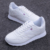 Jinjiang factory sports shoes,pu upper trainers,online unisex sneakers