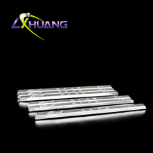 manufacturing factory wholesale tin lead solder bar sn25/pb75 china panyu <strong>welding</strong> stick high temperature dip soldering rod