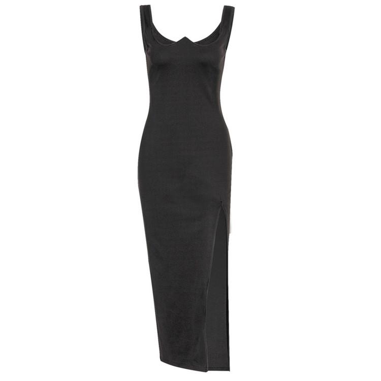 D93587 Summer Dress Sexy Summer Sexy Dresses Women Womens 2020 Apparel