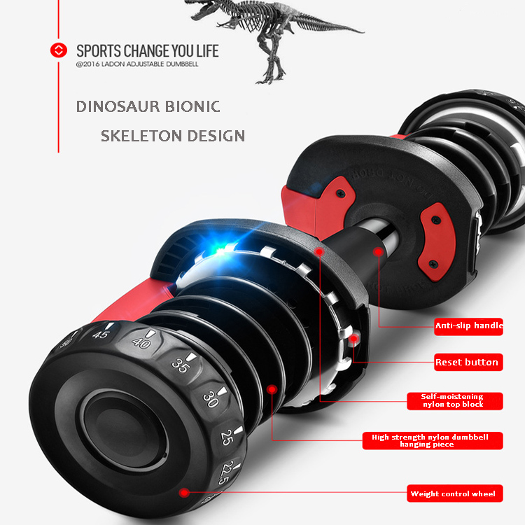 adjustable dumbbell11.jpg