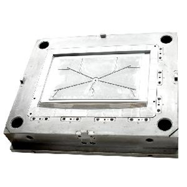 Superior quality precision plastic injection molding parts <strong>provide</strong> cnc machining ABS POM PC parts
