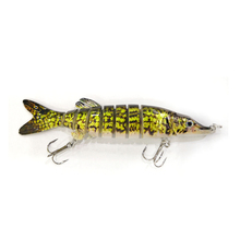 China factory price high quality sinking minnow lure <strong>fishing</strong> lure hard plastic <strong>fishing</strong> <strong>bait</strong>