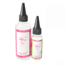 Clear casting Resin Epoxy Clear High <strong>Adhesive</strong> 3:1 AB Crystal Glue Resin Jewelry Making Jewelry Tools 120g