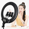/product-detail/ring-light-21-inch-54cm-outer-65w-2700-6500k-dimmable-big-led-ring-light-with-stand-1600134311147.html