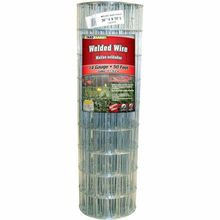 2&quot; x 4&quot;inch galvanized welded wire <strong>mesh</strong>