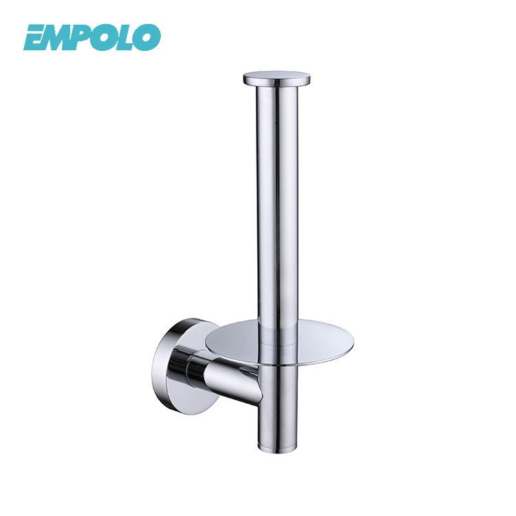 Hot Sale Products Free Standing Roll Toilet Paper Holder