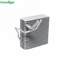 auto air conditioning system ac evaporator core for <strong>J</strong>-EEP GRAND CHEROKEE 2002-2004 EV 939533PFXC 5073481AA 5101786AA Size 241*<strong>23</strong>