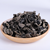 FD vegetable Freeze dried black fungus