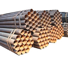 API 5L ASTM A53 carbon oil and gas black seamless <strong>steel</strong> pipe Black carbon <strong>steel</strong> pipe a53 <strong>1045</strong> 1020 seamless <strong>steel</strong> pipe