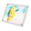 /product-detail/a4-led-crystal-light-box-acrylic-led-photo-frame-display-stand-62547825891.html