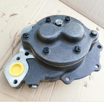 Transmission pump 7S8660 for D5B/D5 Bulldozer Transmission pump