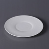 White  plate1