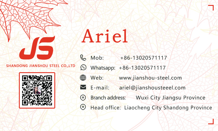 stainless steel sheet price in philippines 201/202 j2 J1 cold rolled plate 2B BA NO.4 HL 8K