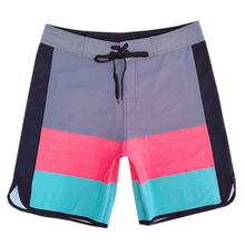 High quality wholesale functional dry fit 100%polyester camping hiking fishing shorts for <strong>Men</strong>