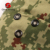Xinxing Winter Cap Man Military Winter Cap with Earflap Polyester T/C with Lining Man's Winter Cap Digital Camouflage WC04